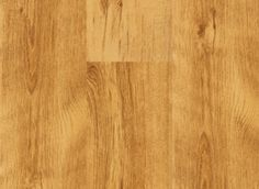 Want laminate wood flooring in kitchen, living room and hallway.  This is an example of flooring I like.