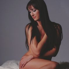 Boudoir photography for Hamilton, Toronto, Oakville and Niagara region, providing Fine Art Portraiture for Women. Boudoir Photography, Wonder Woman, Nude, Fine Art, Long Hair Styles, Beauty, Women, Fashion, Pictures
