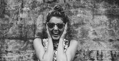 9 Secrets des femmes qui sont toujours heureuses