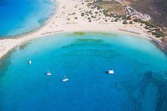Greece-Best-Beaches-Simos-Elafonisos-Peloponnese-01