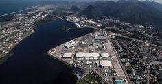 G1 - RJ não tem data para pagar adicional olímpico a servidores da Segurança - notícias em Rio de Janeiro