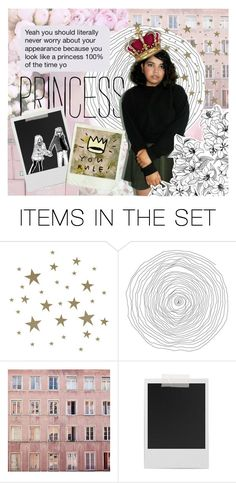 """""""Lo-Fi Children- Wild Party"""" by vxrtues ❤ liked on Polyvore featuring art, tumblr, artset, aesthetic and pocpolyvore"""