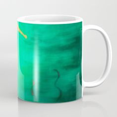FOLLOW US :) Available in 11 and 15 ounce sizes, our premium ceramic coffee mugs feature wrap-around art and large handles for easy gripping. Dishwasher and microwave safe, these cool coffee mugs will be your new favorite way to consume hot or cold beverages.