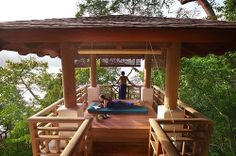 Delightful Langkawi accommodation http://www.agoda.com/city/langkawi-my.html?cid=1419833