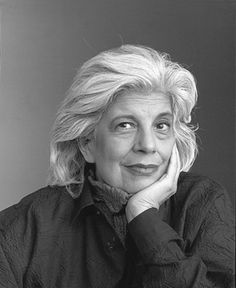 Susan Sontag Google Image Result for http://www.maryellenmark.com/images/375px/602W-045-014.jpg