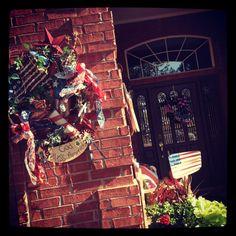 #Celebrate #America