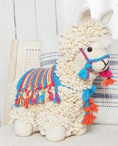 26 Beste Afbeeldingen Van Haken Appel Jasje Diy Crochet