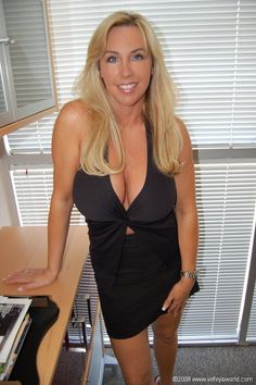 east livermore milf personals Mature sex contacts is strictly for consenting adults only simply browse any of the thousands of dating and casual encounter profiles and milfs , matures.