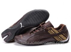 http://www.nikejordanclub.com/mens-puma-future-cat-in-chocolate-yellow-top-deals-s4xmg.html MEN'S PUMA FUTURE CAT IN CHOCOLATE/YELLOW CHEAP TO BUY Only $88.00 , Free Shipping!