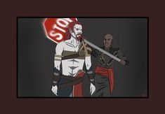 Character Names, Character Art, Castlevania Netflix, Lord, Alucard, Dracula, Season 3, Memes, Darth Vader