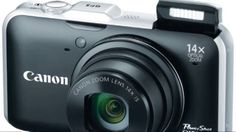 Best Digital Camera under $400 for 2012