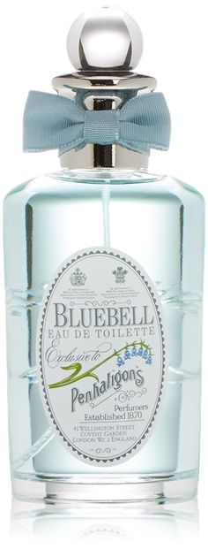 Penhaligon's Bluebell Eau de Toilette