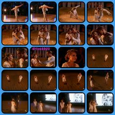 Team Crikey's freestyle ❤️❤️ some pics by: purederekhough