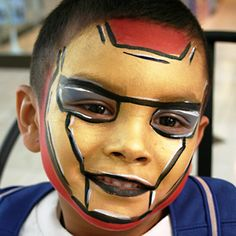 Resultados de la Búsqueda de imágenes de Google de http://www.fiestafantasticentertainment.com/images/facepaint/IronMan.jpg