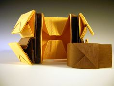 Chinese Sewing Box Book
