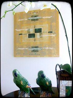 arte decor