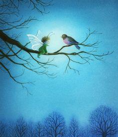 by Asako Eguchi