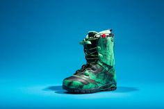 Northwave Decade SL Snowboard Boot 2015-2016 Review Snowboarding Men a441912b657