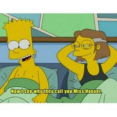 great one #thesimpsons #thesimpsonsclips #thesimpsonsmovie #thesimpsonsfan