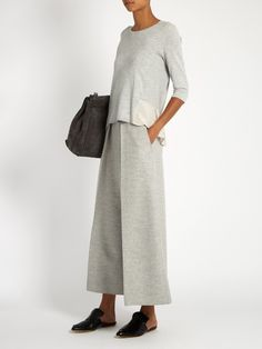 Weekend Max Mara Mastro sweater
