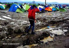 Γερμανοί Γιατροί Χωρίς Σύνορα: Η Ελλάδα είναι απελπιστικά επιβαρυμμένη Doctors, Outdoor Gear, Separate, Tent, Blog, Store, Pull Apart, Tents, Blogging