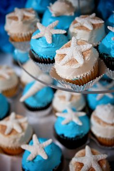 Beach Wedding Desert and Cake Ideas,  Tampa Bay, Florida   Book Your FREE Photography Session Today  www.OlenaPhotography.com  954-770-9785