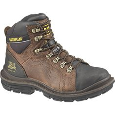 Men S Under Armour 174 Work Utility Lindig 6 Composite Toe