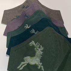 Shops, Outdoor Blanket, Ruffle Blouse, 3d, Fashion, Weaving, Moda, Tents, Fashion Styles