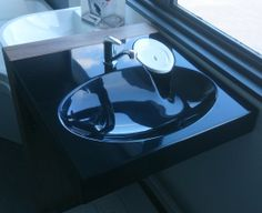 Plus de 1000 id es propos de solutions gain de place sur - Rangement au dessus machine a laver ...