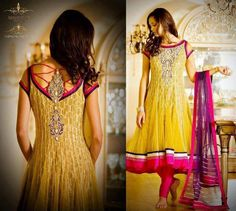 New Stylish Fashion Suit Dresses 2013
