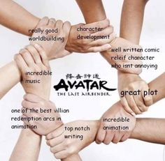 "'Avatar' Memes For The Benders Memes) - Funny memes that ""GET IT"" and want you to too. Get the latest funniest memes and keep up what is going on in the meme-o-sphere. Avatar Aang, Avatar Airbender, Avatar The Last Airbender Funny, Make Avatar, Team Avatar, Sneak Attack, Avatar Series, Iroh, Fire Nation"