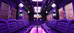 UPTOWN Party Bus Specials is perfect for weddings, clubbing, birthdays, proms, corporate events, concerts in Washington DC Tours!Reserve a limo with Northern Virginia Limousine Service which offering high-quality transportation and experience.