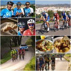 3 live viewing spots in one day including sensational Monchique restaurant lunch whilst enjoying views to Ocean and ride to the summit of Foia.