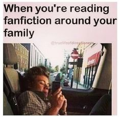 Fangirls And Fandoms. Oh my goddd this is so so true. I'm going to laugh till I die.🤣🤣🤣🤣🤣 This is so Relatable. Really Funny Memes, Funny Relatable Memes, Stupid Funny, Haha Funny, Funny Jokes, Hilarious, Book Nerd Problems, Fangirl Problems, Writing Problems