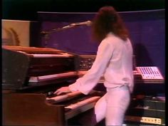 Gentle Giant Live in Long Beach 1975 Full Concert Live Songs, Ghost Photos, Lisa S, Progressive Rock, Gentle Giant, Long Beach, Videos, Canterbury, Octopus