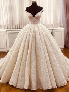 Stunning Prom Dresses, Pretty Prom Dresses, Cute Wedding Dress, Dream Wedding Dresses, Beautiful Gowns, Cute Dresses, Bridal Dresses, Beautiful Dream, Blue Wedding