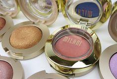 Milani-bella-eyes-gel-powder-eyeshadow-2
