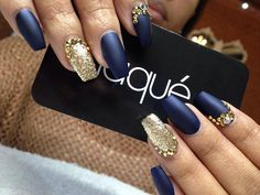 April RyanCreativeNailArtist в Instagram: «You can make an appointment by phone (310)-657-4260 My location: @laquenailbar , 171 S Robertson Blvd, Beverly Hills, Los Angeles,CA,90211 Working hours 10:00am-9:00pm Tuesday Wednesday Saturday Sunday #nail#nails #ca #california #manicure #beauty #vegas_nay #nailprodigy #canails #cali #calinails #californianails #laque #getlaqued #laquenailbar #nailsmagazine #nailpromagazine»