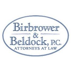 Birbrower & Beldock, P.C. 151 North Main Street #300, New City, NY 10956 (866) 579-5328 http://www.bandbnylaw.com If you or a loved one sustained injuries in New City, Yonkers, White Plains, or Newburgh, you may have the right to file a lawsuit to obtain just compensation. Birbrower & Beldock, P.C. has represented thousands of personal injury, birth injury, automobile accident and medical malpractice victims, obtaining many millions of dollars for our clients both in and out of court.