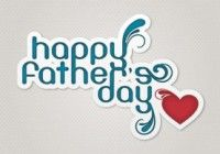 Father's Day 2014 HD Images Or Pictures With Messages And Wishes