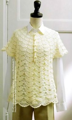 Crochet Cardigan| free |Crochet patterns| 374