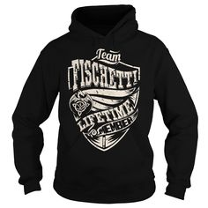 nice  Team FISCHETTI Lifetime Member  Dragon  - Last Name  Surname T-Shirt - Top Shirt design Check more at http://tshirtlifegreat.com/camping/cool-tshirt-names-team-fischetti-lifetime-member-dragon-last-name-surname-t-shirt-top-shirt-design.html