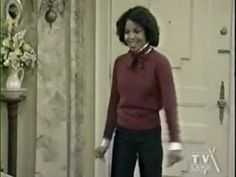 Janet Jackson Sings on Diff'rent Strokes   In the 3rd season,Janet  Jacksonplayed Willis's girlfriend Charlene DuPrey. She was a frequent recurring character until Season 6, when Charlene and Willis decided tobreak up, but remain friends.