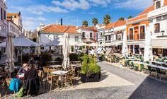 Lisabon - mjesta na koja bi vas odveli lokalci