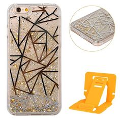 Coque pour iphone SE,iphone 5s Dual Layer Plastic Liquide Case étui,Ekakashop Creative 3D Transparente Clair Cristal Clear Liquide Rigide Defender Strass étoiles Paillettes Liquide Coulant Defender Housse de Arrière Protectrice Case pour Apple iphone SE / 5S / 5 [Argent Diamant] + 1X cartes gratuites se tiennent (couleur aléatoire) 2017 #2017, #Luxe http://sac-a-main.top/coque-pour-iphone-seiphone-5s-dual-layer-plastic-liquide-case-etuiekakashop-creative-3d-transparente-c