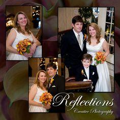 #richmarflorist #hotelbethlehemwedding #weddingflowers #reflectionscreativephotography