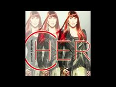 "New song from Cher...""It's a Woman's World""...audio"
