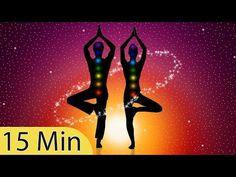 1 Hour Zen Reiki Meditation Music, Healing Music, Deep Meditation, Zen M. Indian Meditation Music, Meditation Musik, Deep Meditation, Mindfulness Meditation, Guided Meditation, Buddhist Meditation Techniques, Meditation Practices, Calming Music, Relaxing Music