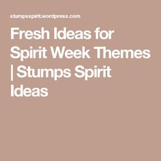 Winter spirit week! StuCo   StuCo   Pinterest   Toys, The ...