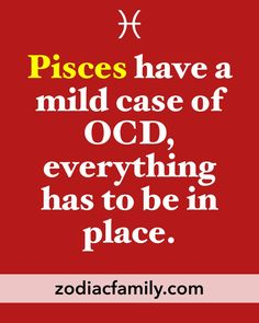 Aquarius Facts | Pisces Life #piscesseason #pisces♓️ #piscesbaby #piscesgirl #pisceslove #piscesnation #piscesrule #piscesgang #pisceslife #pisceswoman #piscesfacts #pisces
